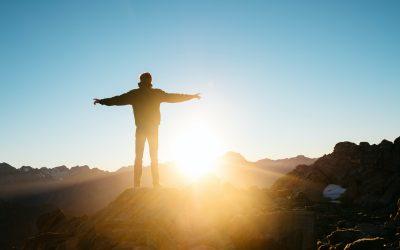 Relatie coaching – leven in liefdevolle verbinding